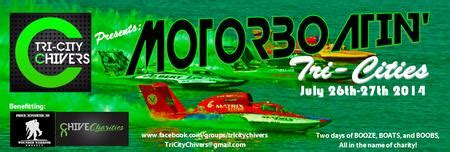 Tri Cities Boat Races Tickets by Tri Cities Chivers Present Motorboatin Tri Cities Washington