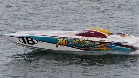 Racing Catamaran Cost by Douglas Skater Catamaran Race Boat 1997 For Sale For