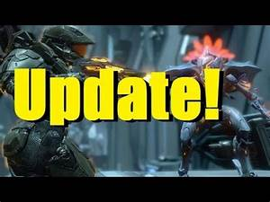DKRecords - Halo Master Chief Collection - Ranking System ...