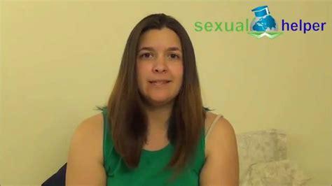 Youtube Sex Tips Adult Xxx Pornstars