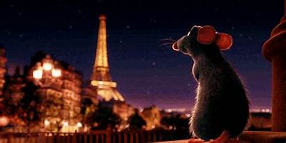 Pixar Ratatouille Remy Disney France Quotes They
