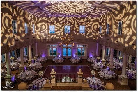 event lighting fantasy sound event services