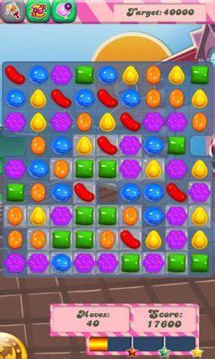 Candy Crush Saga Android Apk Game Candy Crush Saga Free