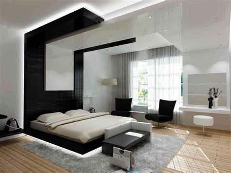 master bathroom ideas on a budget casper mattress search nudevista