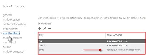 Office 365 Get Mail by How To Manually Configure Outlook Office 365 O365info