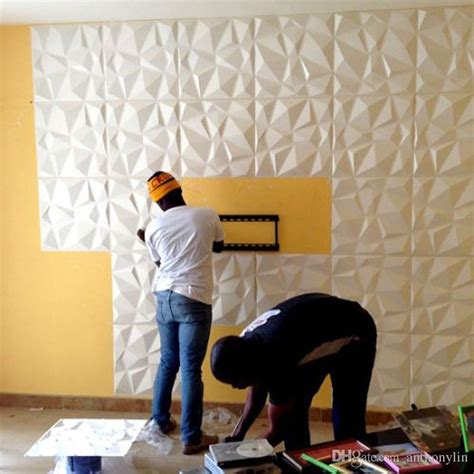 Vintage wall decor, 3d fruit wall art, italian fruit wall plaque, strawberry plaque, grapes plaque, lemon plaque, resin fruit plaque. 2018 New Arrival OEM Color 3D Wall Sticker 3D PVC Wall Panel Decorative Waterproof Board Wall ...