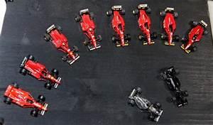 Maßstab Berechnen Formel : modellbau termine 2011 euromodell 2011 in bremen kapitel 7 ~ Themetempest.com Abrechnung