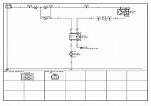 Kenworth Engine Fan Wiring Diagram