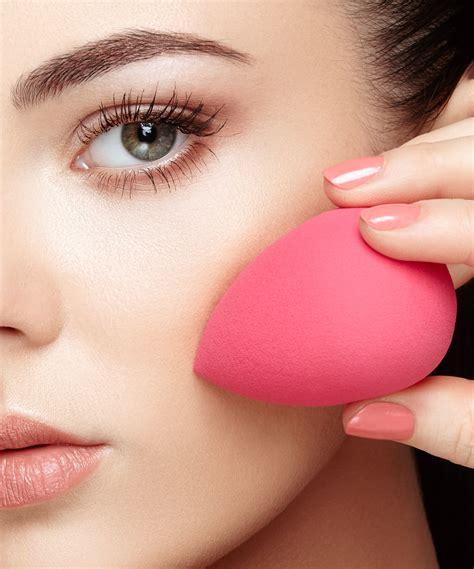 ultimate makeup sponge guide instylecom