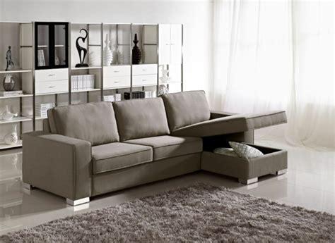 Bequemes Sofa  Trendiges Wohnzimmersofa Und Passende