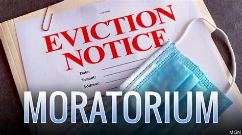 rental property owners  illinois upset  pritzker