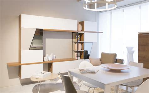 ladari per cucina soggiorno emejing come arredare un soggiorno con cucina a vista