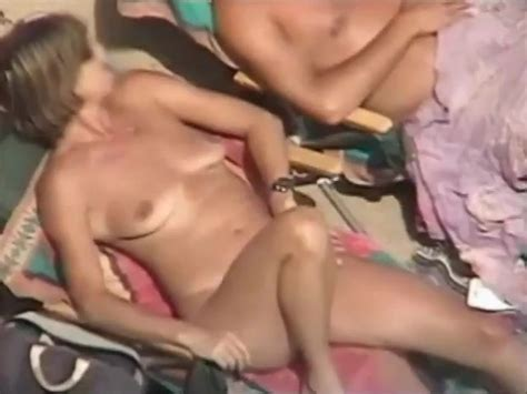 Husband Secretly Masturbates His Wife - Free Porn Videos - YouPorn