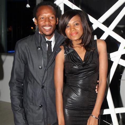 sa celebrity couples who called off their engagements