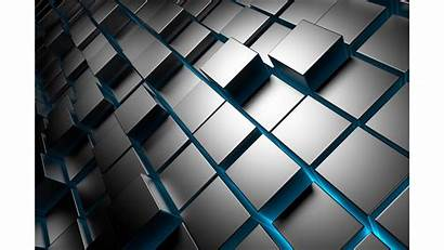 4k 3d Cool Abstract Grey Wallpapers Mobile