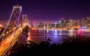 San Francisco Bilder : free download san francisco wallpapers the golden area ~ Kayakingforconservation.com Haus und Dekorationen
