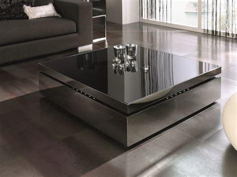 chambre d h el table basse relevable rectangulaire ou carrée recouverte