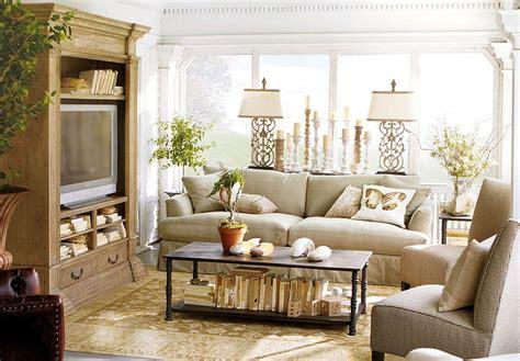 Permalink to Used Living Room Furniture Sale