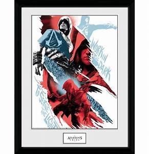 Marco Assassins Creed 263805 Original: Compra Online en Oferta