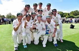 Smith, Australia target Test dynasty | cricket.com.au
