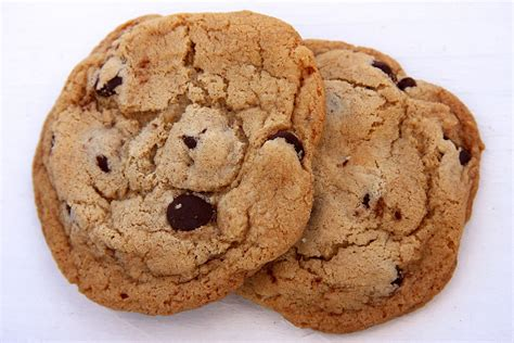 2 pi鐵es cuisine cookie