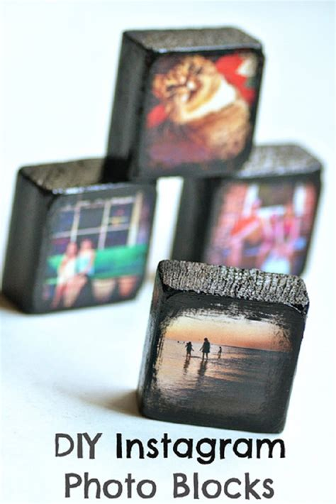 top  artful wood block crafts top inspired