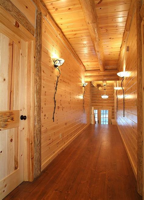 pine plank walls 25 best ideas about knotty pine walls on pinterest painted pine walls pine walls and knotty