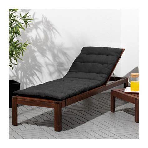 coussin pour chaise de bureau coussin chaise de bureau chaise de bureau coussin