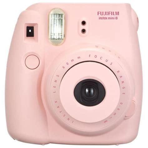 fujifilm instax holiday ornament red fujifilm instax mini 8 instant pink pink