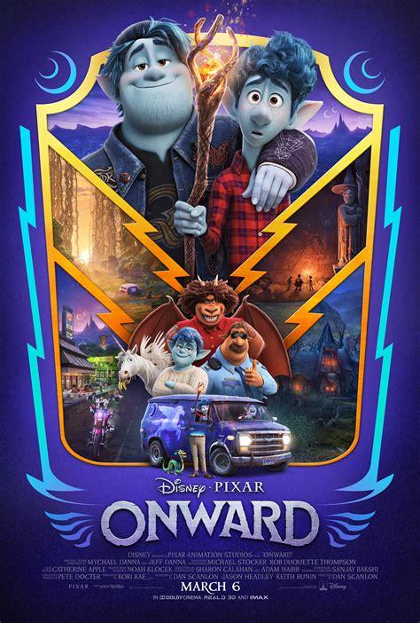 onward cast imdbpro