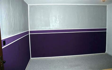 Wand Farbig Streichen Tipps by Wand Farbig Streichen Alkaendoscopy