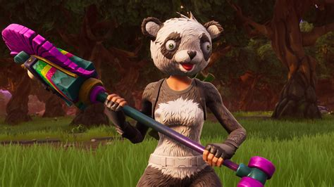 fortnite season  downtime  patch information detailed