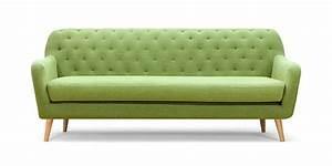 Sofa Danish Design : sofa scandinavian thesofa ~ Eleganceandgraceweddings.com Haus und Dekorationen
