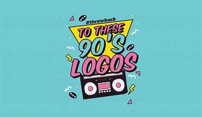 90s Logos Logojoy Graphic Take 90 Mtv