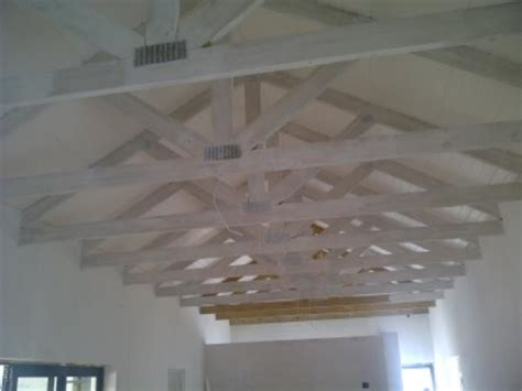 Polystyrene Ceiling Panels Cape Town by Isoboard