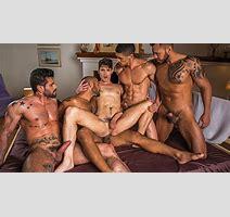 Devin Franco Gay Model Lucas Entertainment