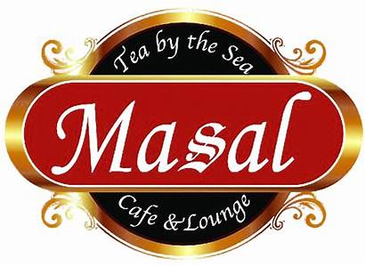 Masal Menus Hours Private Location Order Events