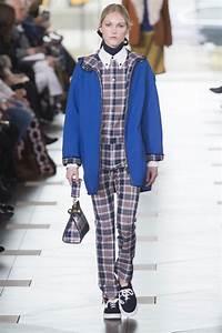 Trends Winter 2017 : fashion week print trends a w 2017 ~ Buech-reservation.com Haus und Dekorationen