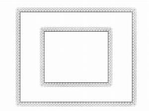 Certificate Borders Vector   Joy Studio Design Gallery ...