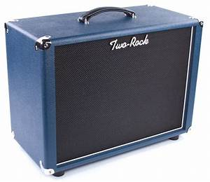1x12 Guitar Cabinets  306 Products