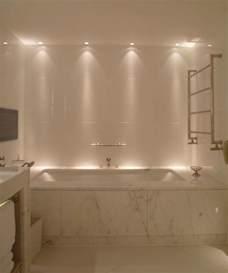 lighting in bathrooms ideas 25 best ideas about architectural lighting design on interior lighting interior