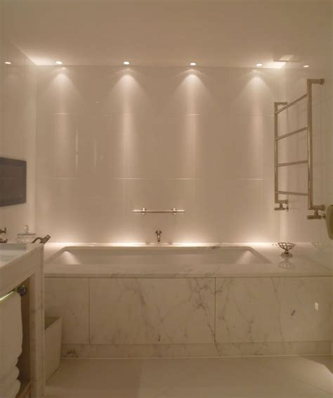best bathroom lighting ideas best barhroom lighting images bathtub for bathroom ideas