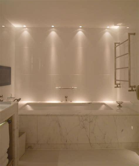 bathroom lighting design ideas pictures best 25 bathroom lighting ideas on bathroom