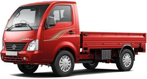 Review Tata Ace by Tata Ace Mint P Jpg