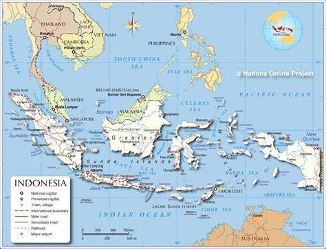 cuevas de indonesia reydekish historias de la antigueedad