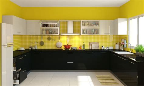 how to become a interior couples cooking two cook kitchen design ideas interior