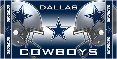 Dallas Cowboys Wallpaper Hd Free Dallas Cowboys Logo Wallpaper Wallpapersafari