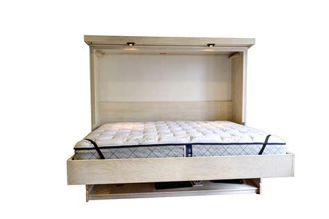 hide away desk bed wilding wallbeds