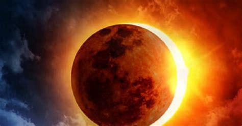Niat shalat gerhana bulan / niat sholat gerhana bulan. Niat dan Cara Shalat Gerhana Matahari Lengkap Dengan Latinnya