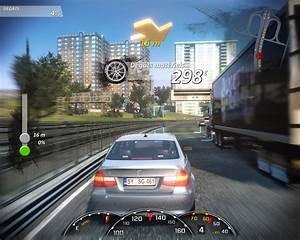 Jeu De Ferrari : news nouveau jeu ferrari virtual race pc course news factornews ~ Maxctalentgroup.com Avis de Voitures